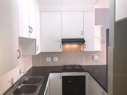 Winchester Hills 3 bedroom Townhouse for Sale