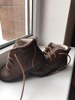 Б У - Дитяче взуття в Чернівецька область - OLX.ua cfcb5f569a487