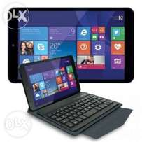 PC tablet to swop for what you have