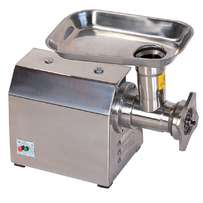 Powerful Electric Meat Mincer or Grinder
