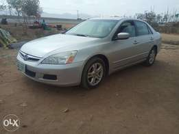 Very clean Honda discussion continue with first body for sale