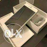 iphone 7plus for sale in alberton,edenvale,kemptonpark