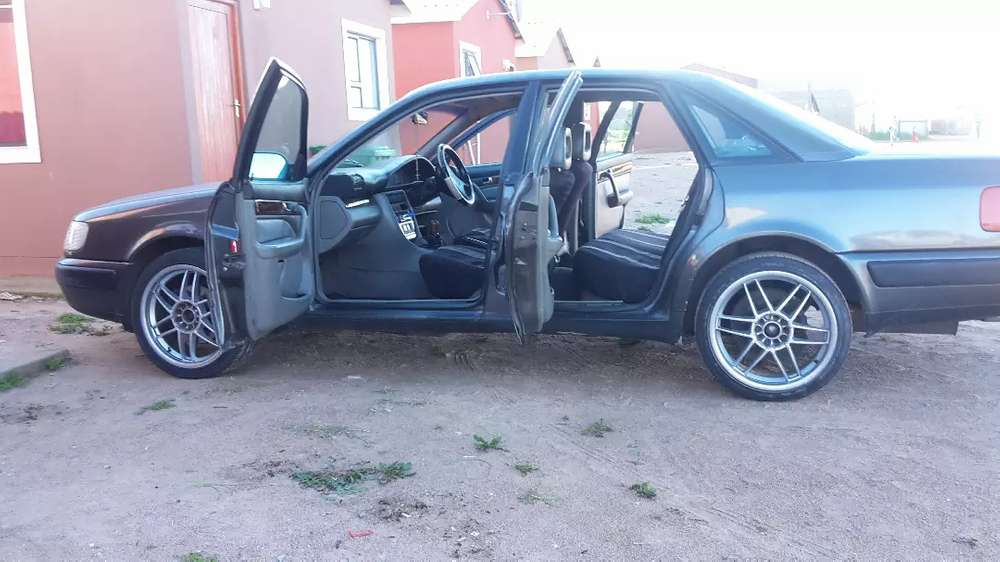 Cars Bakkies For Sale In Western Cape Olx South Africa