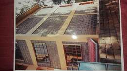 3 storey flat for sale