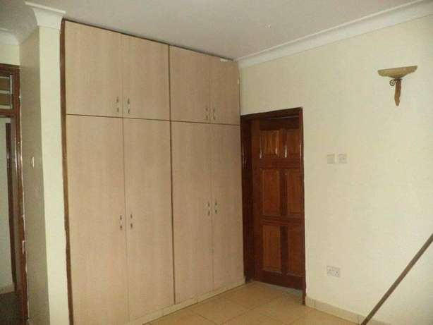 Durable 3 bedroom duplex to let in Najeera at 800,000ugx per month Kampala - image 4