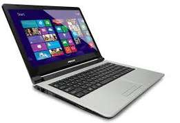 Mecer A21R Pro Laptop *Special*