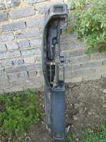 Dashaboard for Toyota Corolla/Tazz for sale