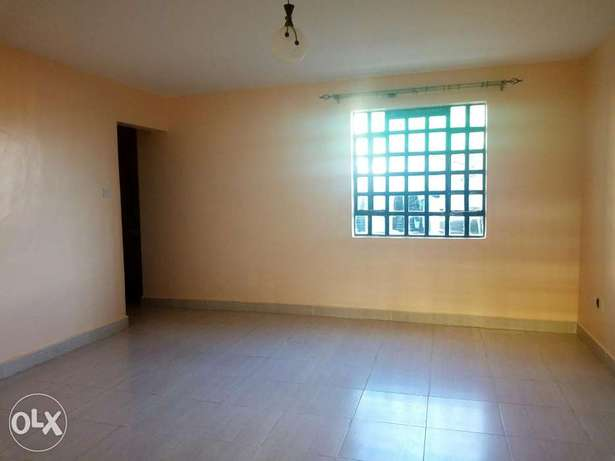 New and modern 1 bedroom apartment in south b, 30k South B - image 1
