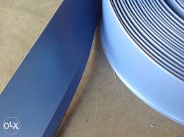 Vinyl Skirting for sale