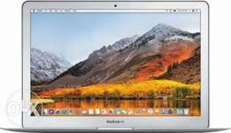 Macbook Air 128/8GB
