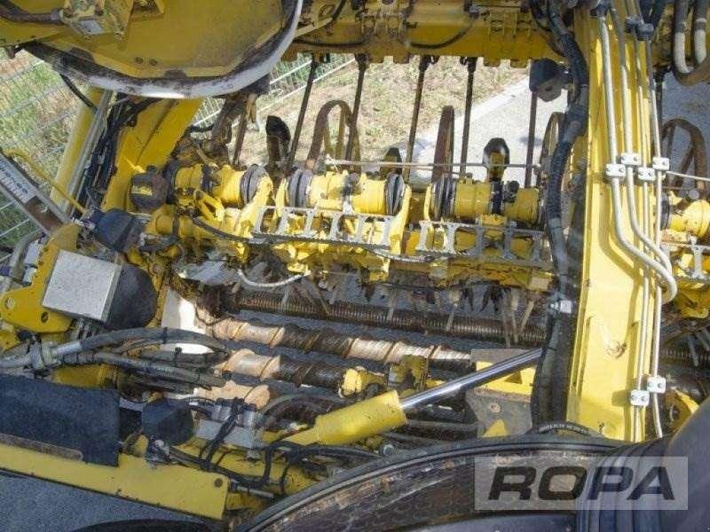 Ropa Euro-tiger V8-4b - 2012 - image 14