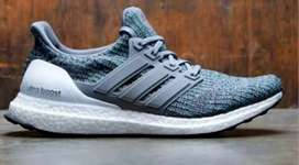8ec410d8c458 Selling 100% legit Adidas shoes like ultra boosts and nmds ect