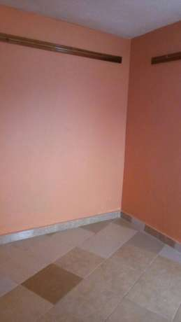 Superior self contained single room for rent in kisasi at 180k Kampala - image 4