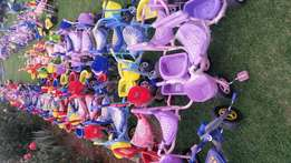 Trikes/tricycles for sale