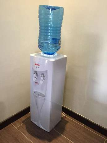 Good quality water cooler Kileleshwa - image 2