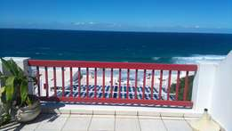 Holiday Apartment with Sea Views Special offer