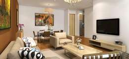2 Bedrooms Apartments for sale at Ruaka