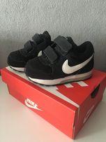 9049f7e3 Buty Nike 21 - Buciki w Śląskie - OLX.pl
