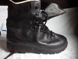 Військові - Чоловіче взуття - OLX.ua 8cef0b945f341