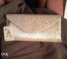 Clutch Bag For Sale