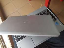 Hp elite book Yankee used 128gb / 4gb ram core i7 for sale