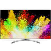 Everythng Good with SAMSUNG 49'' FHD SMART SAT CURVED TV plus mount