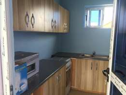 2 bedroom apartment (1 year) near Coastal - Spintex road