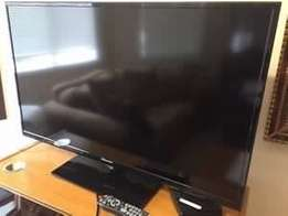 29 Inches Hisense LED TV for Sale!!