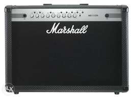 Marshall MG102CFX Lead Combo