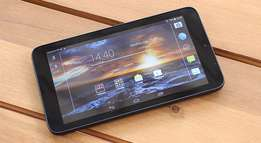 "Vodacom Smart Tab 7"" 3G Tablet"