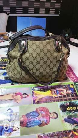 affordable items all original with serial number as new المنيل -  4
