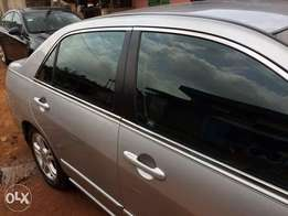 Superbly clean Honda accord 2006 model