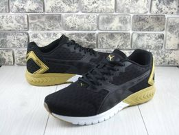 98cb617bdf59 Яркие Puma Ignite Dual 41-45р мужские кроссовки для бега зала недорого