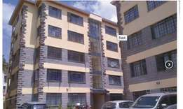 Kileleshwa 2 Bedroom Master ensuite Apartment