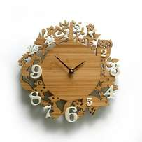 Customized Gifts , Clocks
