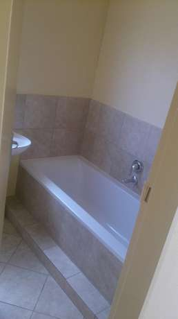 New Houses for sale buy direct from developer in East Rand Benoni - image 4