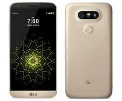 LG G5 for sale or to swop for iphone 6