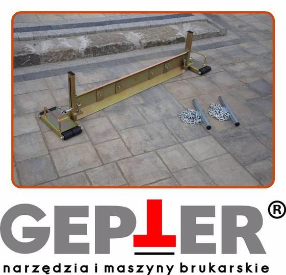 Gepter Ltl250 -screeding Tool - 2018
