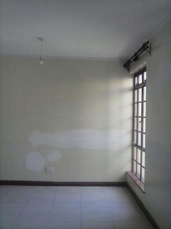 A well maintained one bedroom extension in Lavington for rent Lavington - image 2