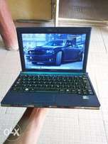 samsung mini laptop for sale at a very cheap price