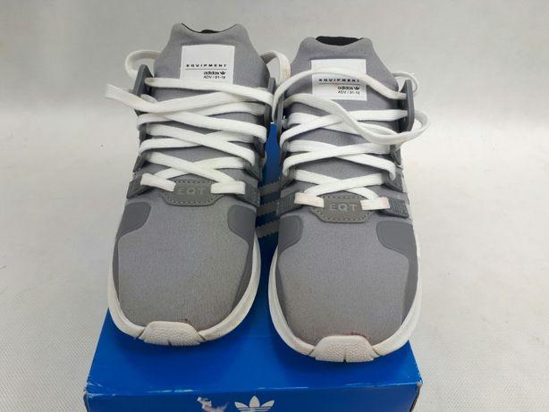 ADIDAS obuwie sneakersy Adidas eqt support adv c b42023