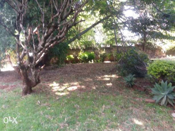 Prime 2acres commercial plot off Lungalunga rd industrial area Nairobi Industrial Area - image 2