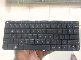 Laptop Keyboard for sale