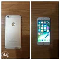 uk used Iphone6 64gb
