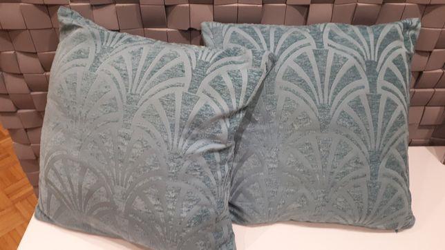Poduszka Dekoracyjna Pruszków Olxpl