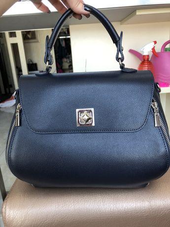 d0a0fa8c1a36 Архив: Итальянская сумка из натуральной кожи: 850 грн. - Сумки ...