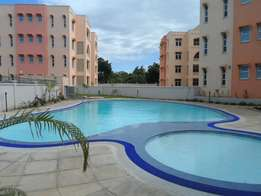 Executive 2 bedroom apartment on sale at prime area of North coast.
