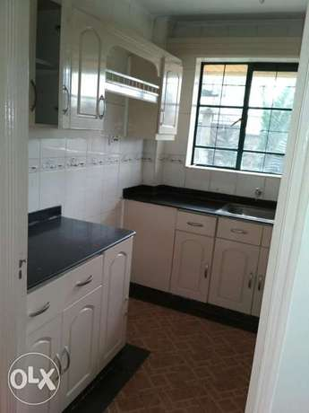 Executive 2 Bedroom apartment to let in near Junction mall Dagoretti - image 1
