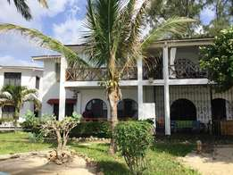 Apartment For Sale In Malindi