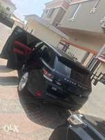 Beautiful Range Rover sport 2014 Toks